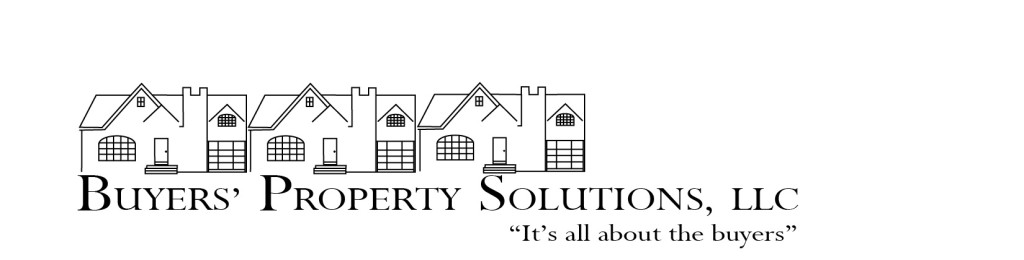 Buyers Property Solutions